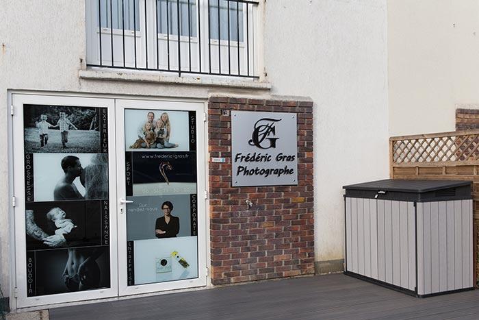studio photo saint quentin en Yvelines
