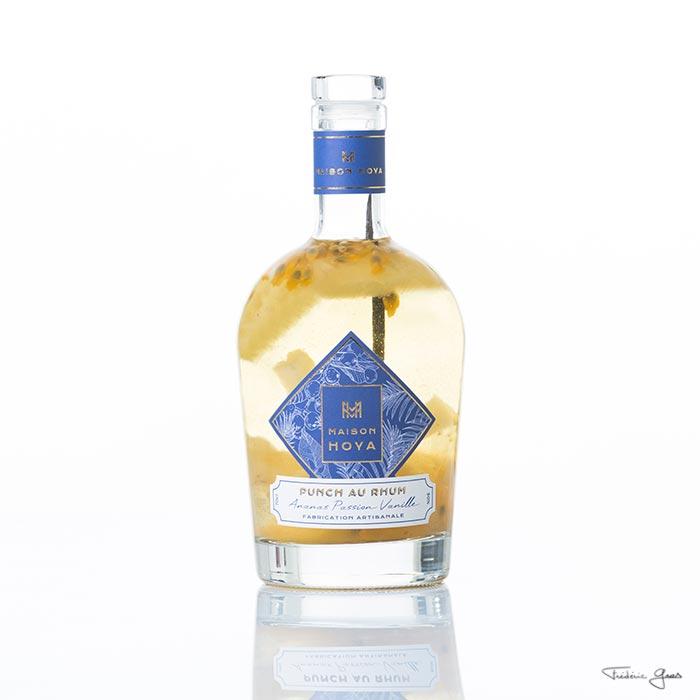 packshot bouteille Elancourt