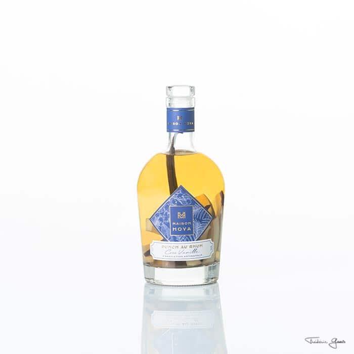 packshot bouteille yvelines