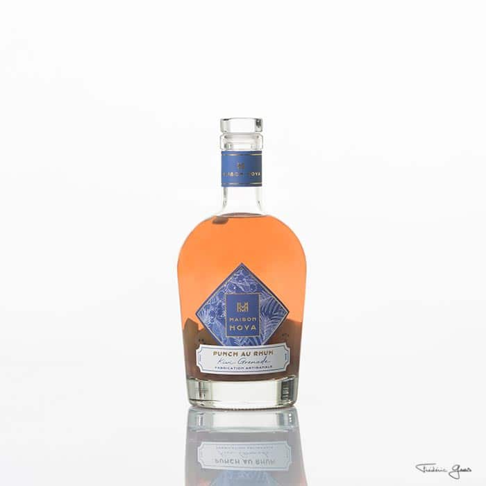 packshot bouteille 78