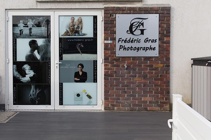 studio photo yvelines