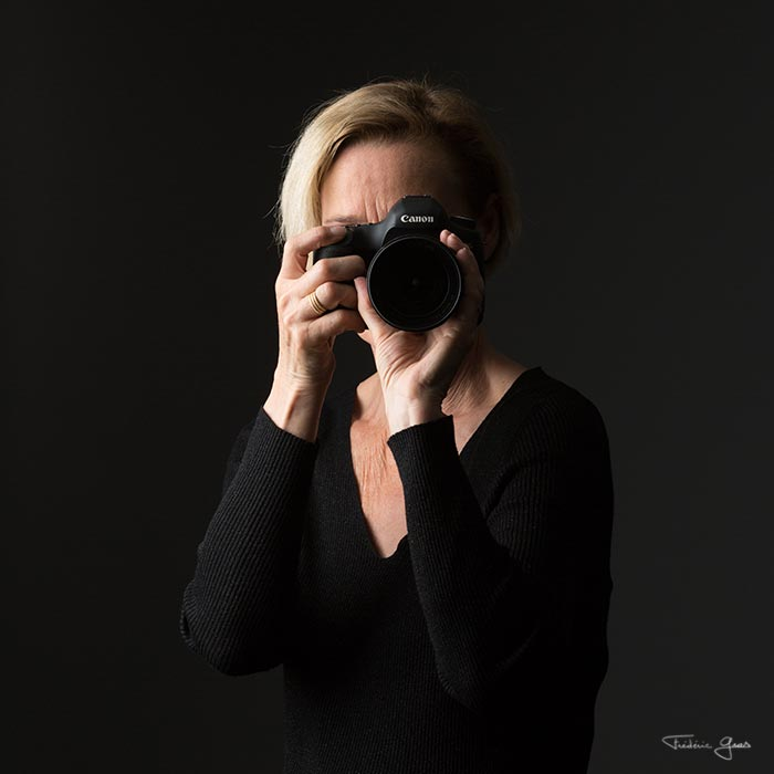 photographe entreprise 78