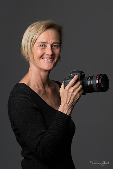 photographe corporate hauts de seine