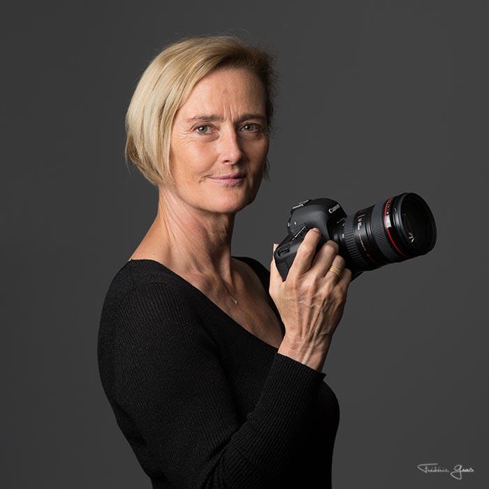 photographe corporate yvelines