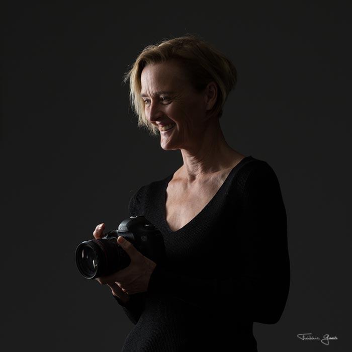 photographe corporate Essonne
